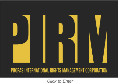 Propas Management Corporation Logo
